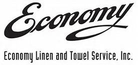 Economy Linen