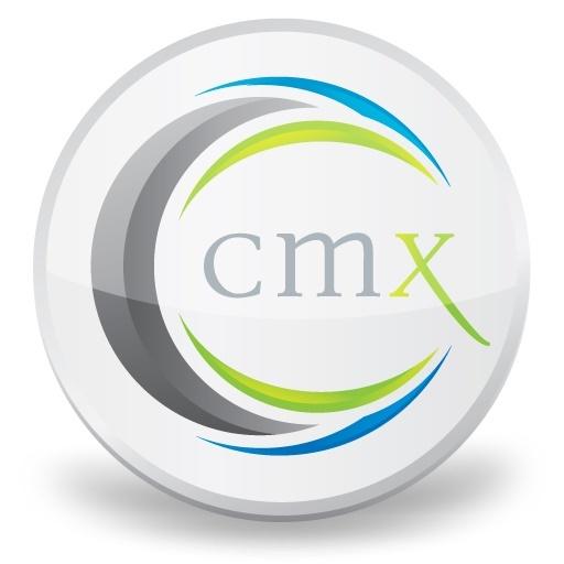 cyramex