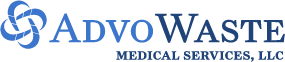 AdvoWaste Medical Services