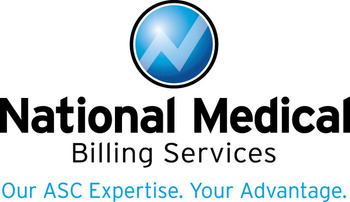 National Medical Billing