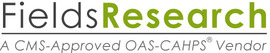 Fieldsresearch Oascahps Hires